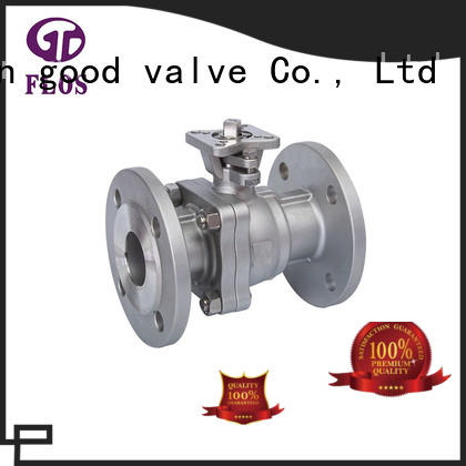 professional stainless steel valve valvethreaded supplier for opening piping flow