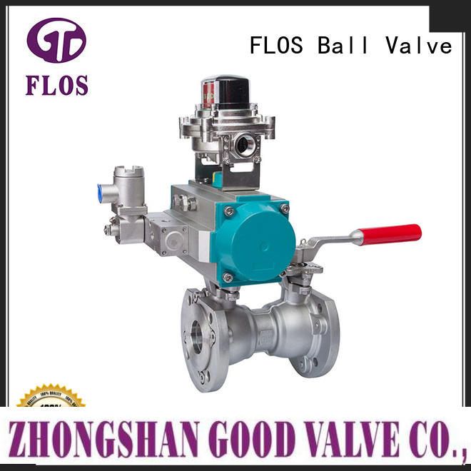 online single piece ball valve ball wholesale for directing flow