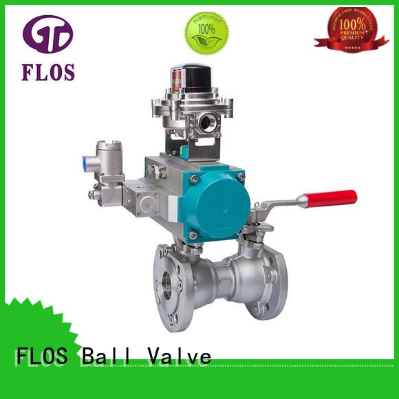 high quality flanged gate valve pc manufacturer for opening piping flow