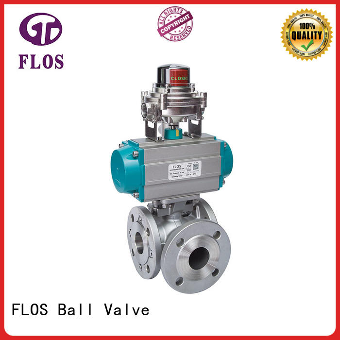 safety three way ball valve suppliers valve supplier for directing flow