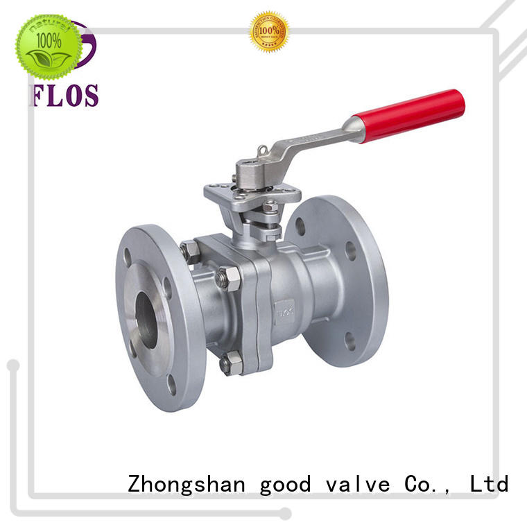 FLOS Best ball valve manufacturers company for directing flow