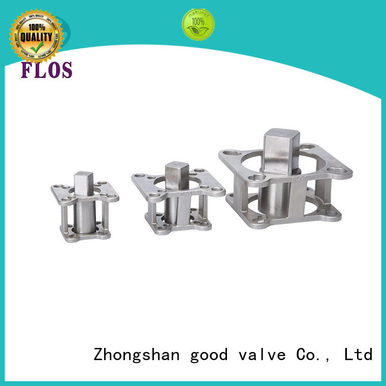 FLOS openclose valve part Supply for directing flow