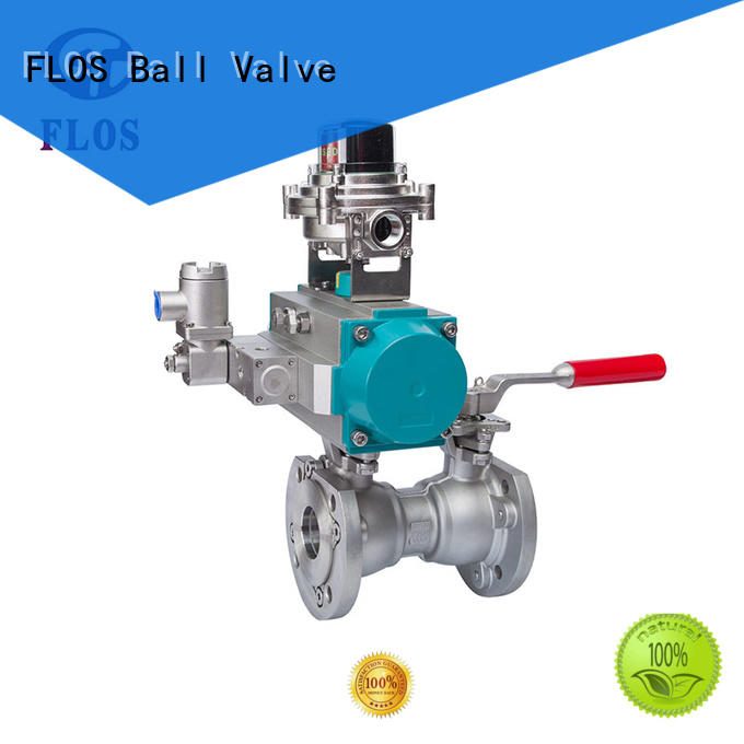 Best ball valve ball manufacturers for opening piping flow