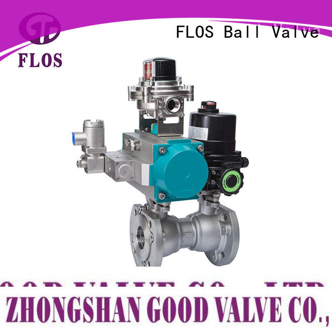 professional 1-piece ball valve one wholesale for opening piping flow