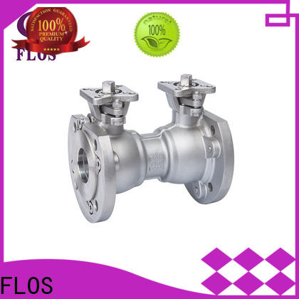 FLOS Best valve company Suppliers for directing flow