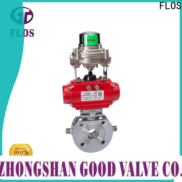 Custom ball valve switch Suppliers for directing flow