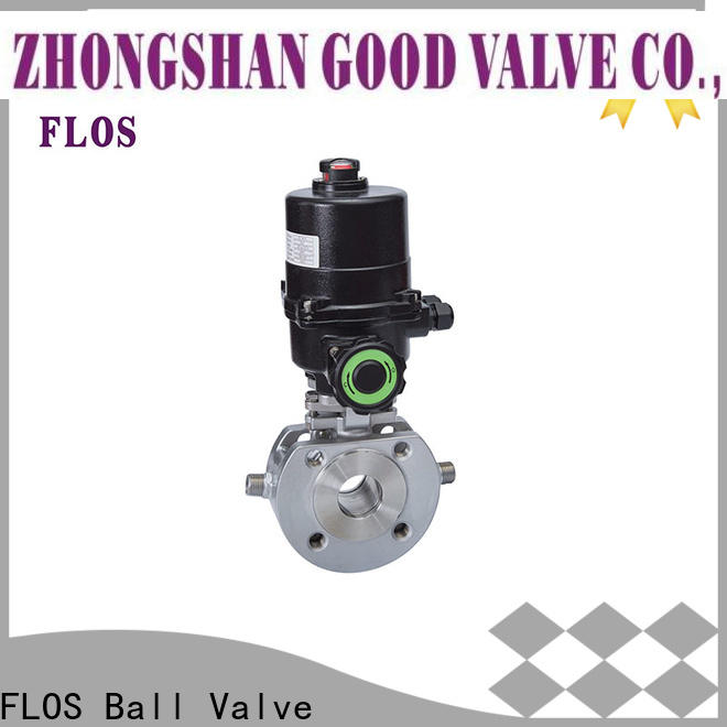 Custom valve company carbon manufacturers for directing flow