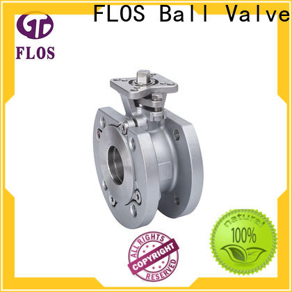 High-quality valve company valve company for opening piping flow