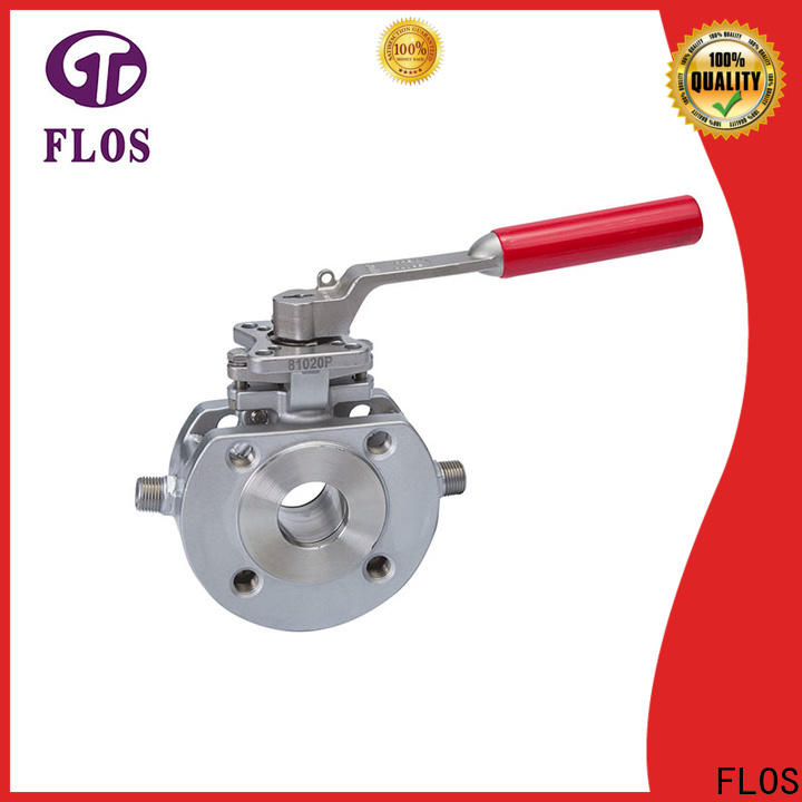 New single piece ball valve openclose Suppliers for closing piping flow