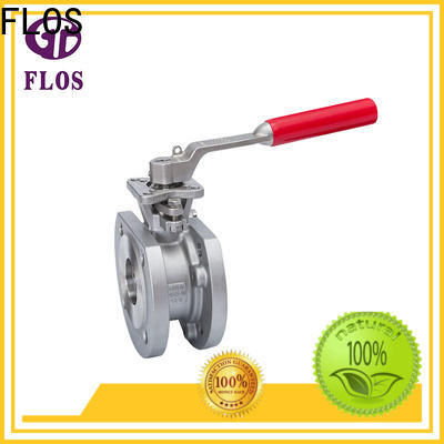 FLOS Custom professional valve Suppliers for directing flow