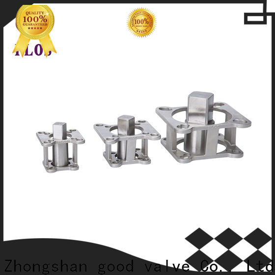 Best valve part holder for business for closing piping flow