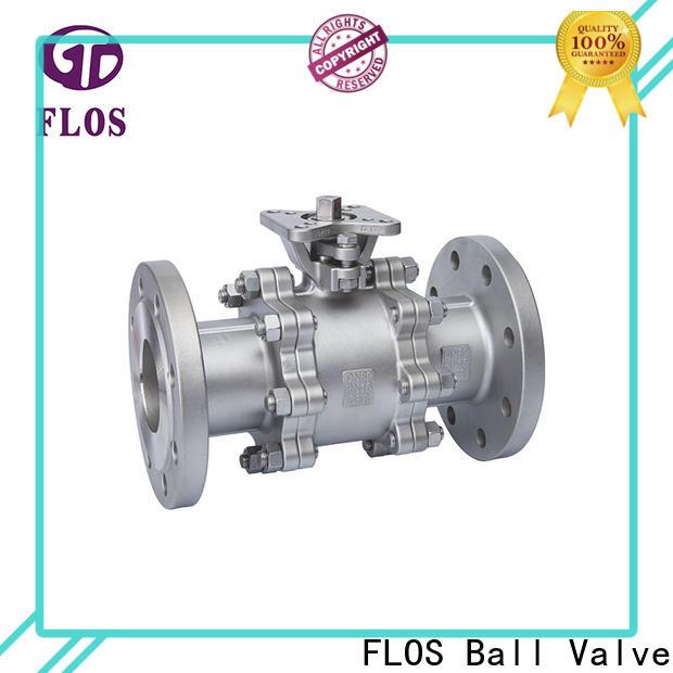 Custom stainless valve valvethreaded company for opening piping flow