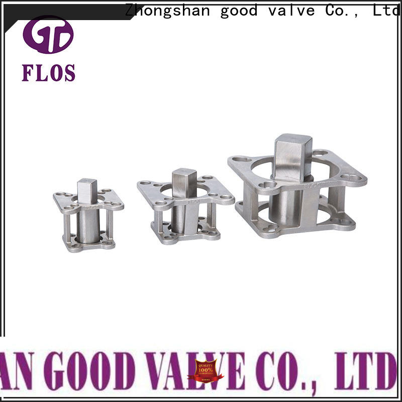Wholesale valve part highplatform company for closing piping flow