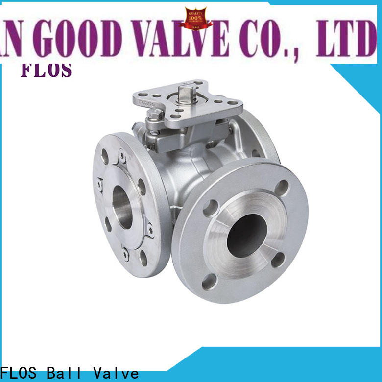 Top 3 way valve valve Suppliers for directing flow