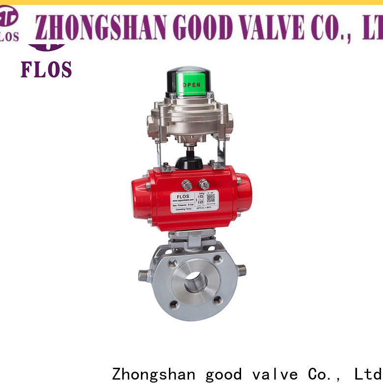 Best ball valve heat factory for directing flow