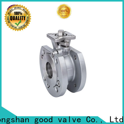 Latest ball valve openclose manufacturers for directing flow