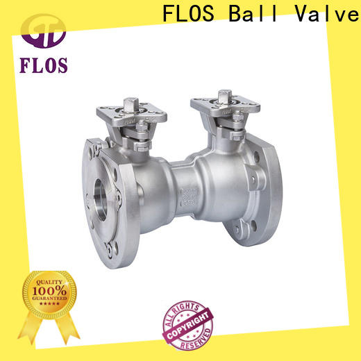 Latest valves steel company for opening piping flow
