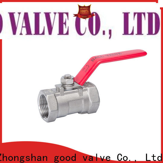 FLOS economic valve company for business for opening piping flow