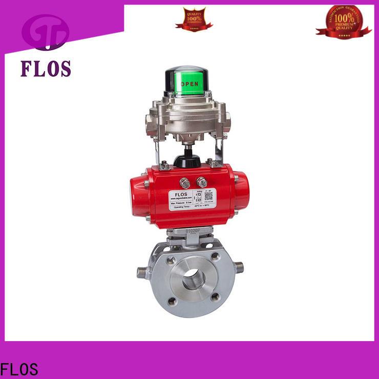 FLOS valve valve company company for directing flow