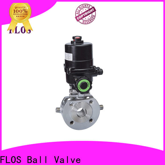 Latest flanged gate valve ball company for directing flow