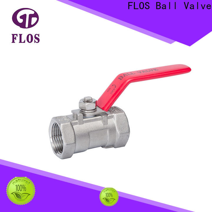 Best flanged gate valve pneumaticelectric manufacturers for opening piping flow