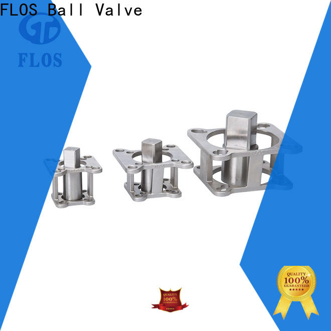 Best ball valve supplier switch manufacturers for directing flow