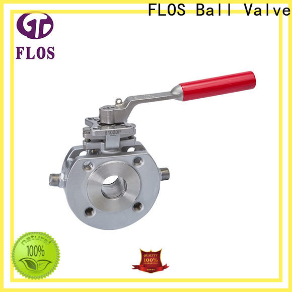 High-quality valve company manual manufacturers for directing flow