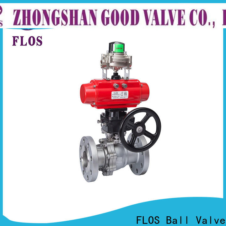 Custom ball valves highplatform manufacturers for opening piping flow