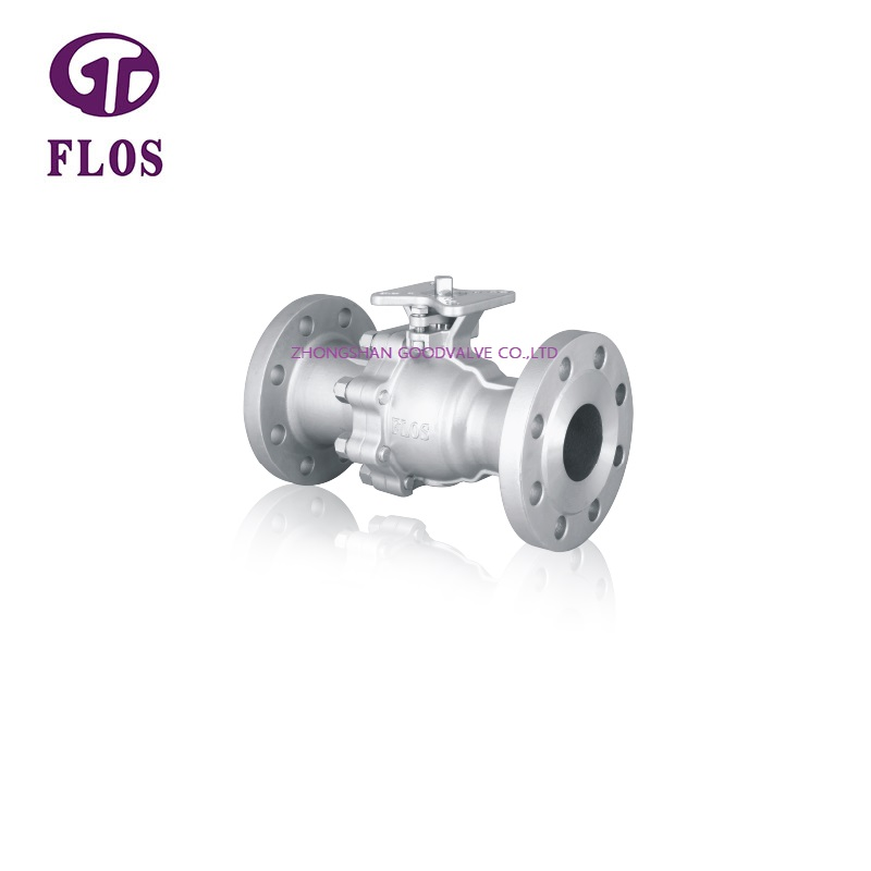 Top 2-piece ball valve highplatform for business for directing flow-1