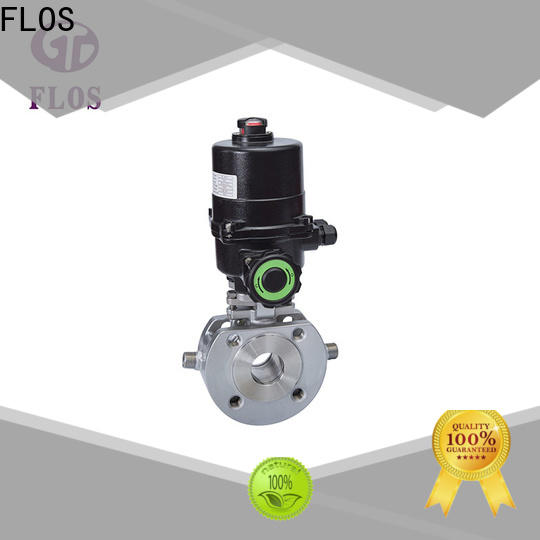 High-quality flanged gate valve preservation Suppliers for directing flow