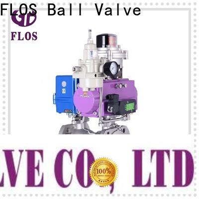 Top flanged gate valve pneumaticmanual manufacturers for opening piping flow