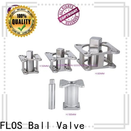 Best valve accessory aluminium Suppliers for closing piping flow