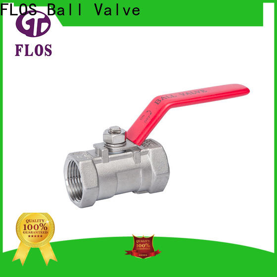 FLOS Wholesale valves Suppliers for directing flow