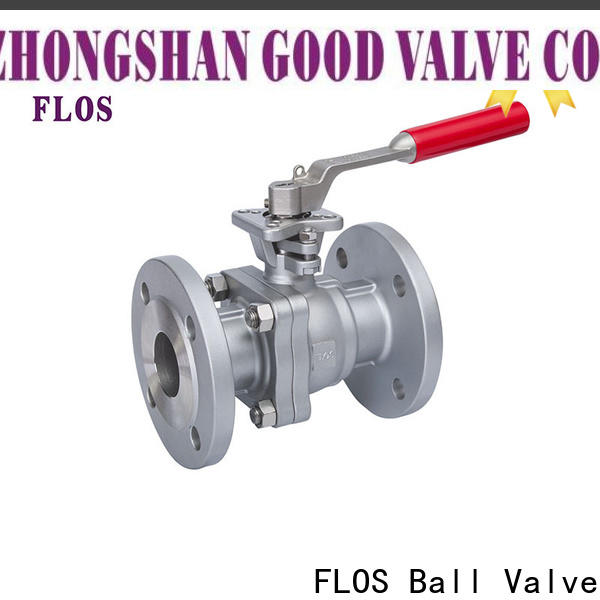 New ball valve manufacturers switchflanged Supply for opening piping flow