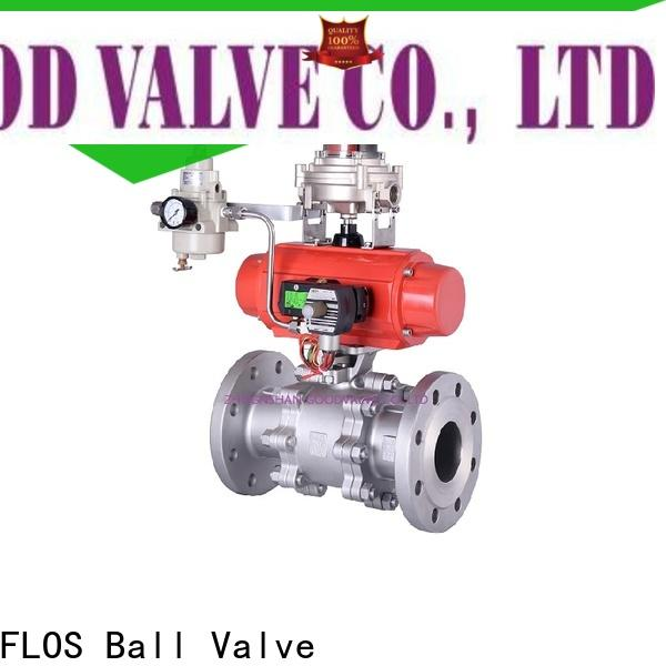 Latest stainless valve position for business for directing flow