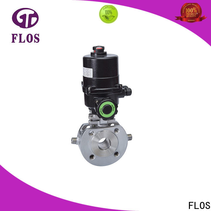 Wholesale 1 pc ball valve economic Supply for opening piping flow