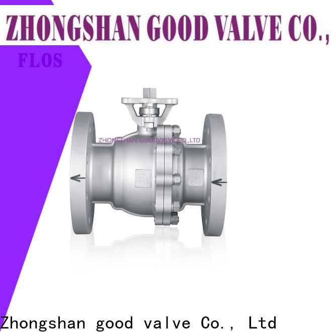 Custom ball valve manufacturers switch for business for closing piping flow