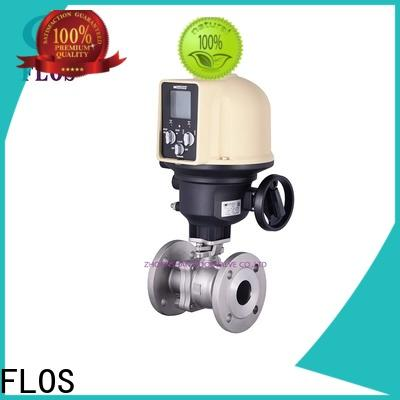Top stainless steel ball valve valvethreaded for business for opening piping flow