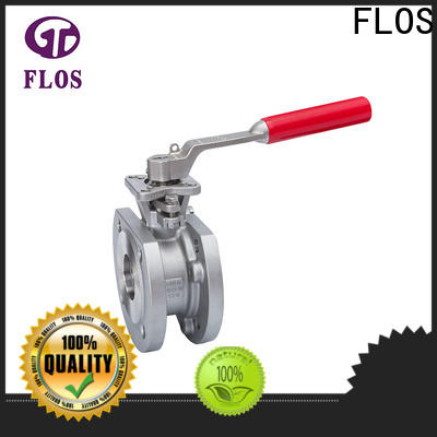 FLOS Best valve company Supply for directing flow