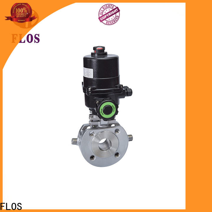 New flanged gate valve flanged Supply for directing flow