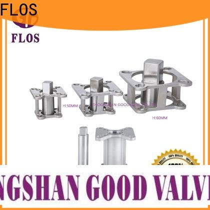 Wholesale ball valve parts highplatform Suppliers for closing piping flow