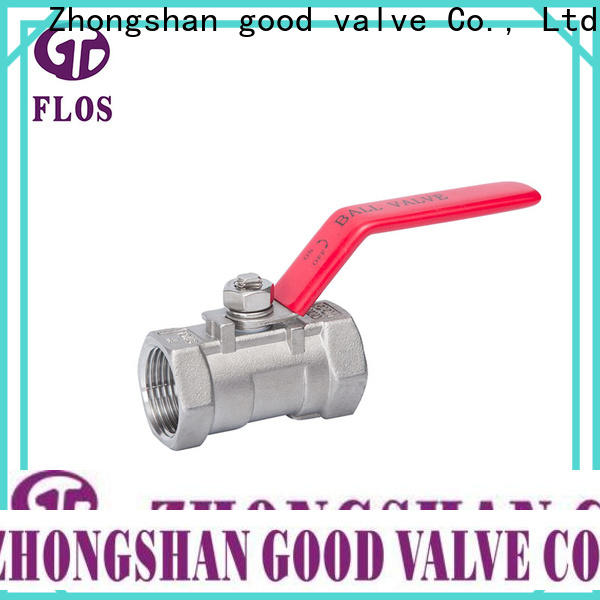 FLOS Best professional valve factory for directing flow