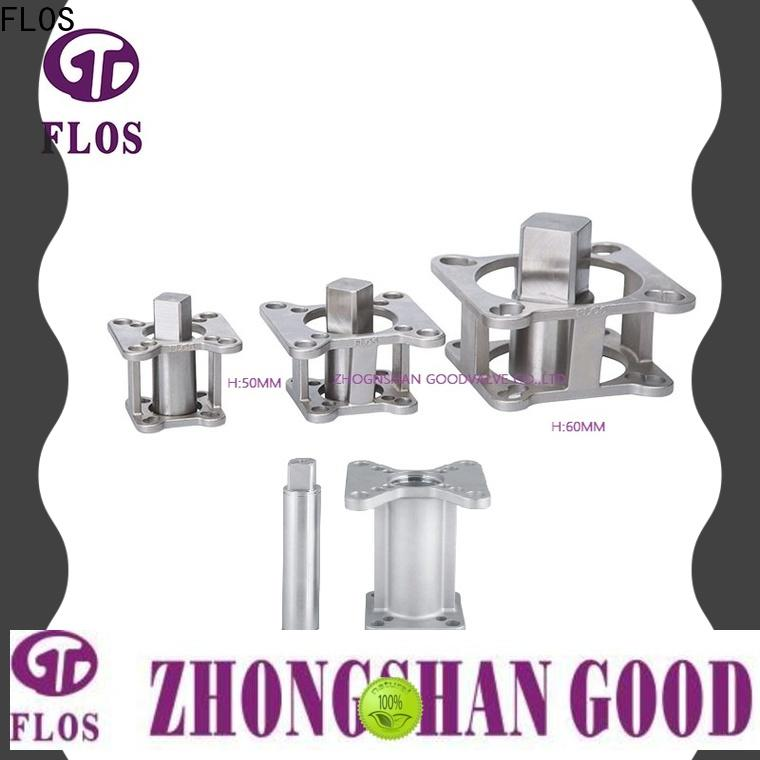 Wholesale ball valve parts highplatform for business for closing piping flow