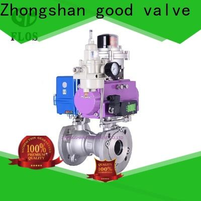 New professional valve wafer for business for closing piping flow