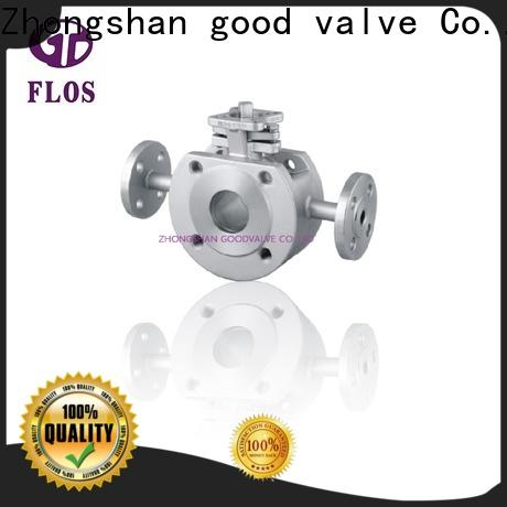 FLOS Wholesale valves for business for closing piping flow