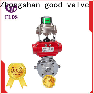 Latest valves ends Supply for directing flow