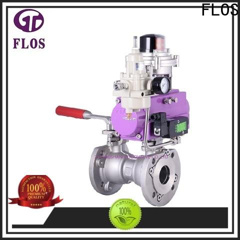 High-quality flanged gate valve electric Suppliers for directing flow