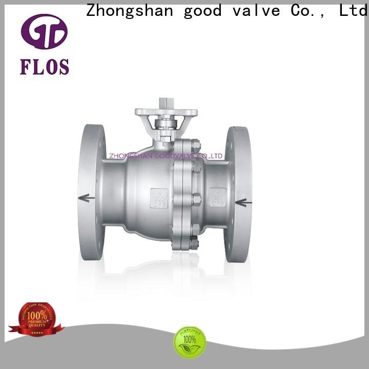 Best stainless steel valve manual Supply for closing piping flow