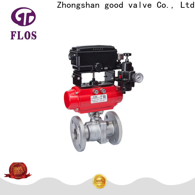 High-quality stainless steel valve pc manufacturers for directing flow