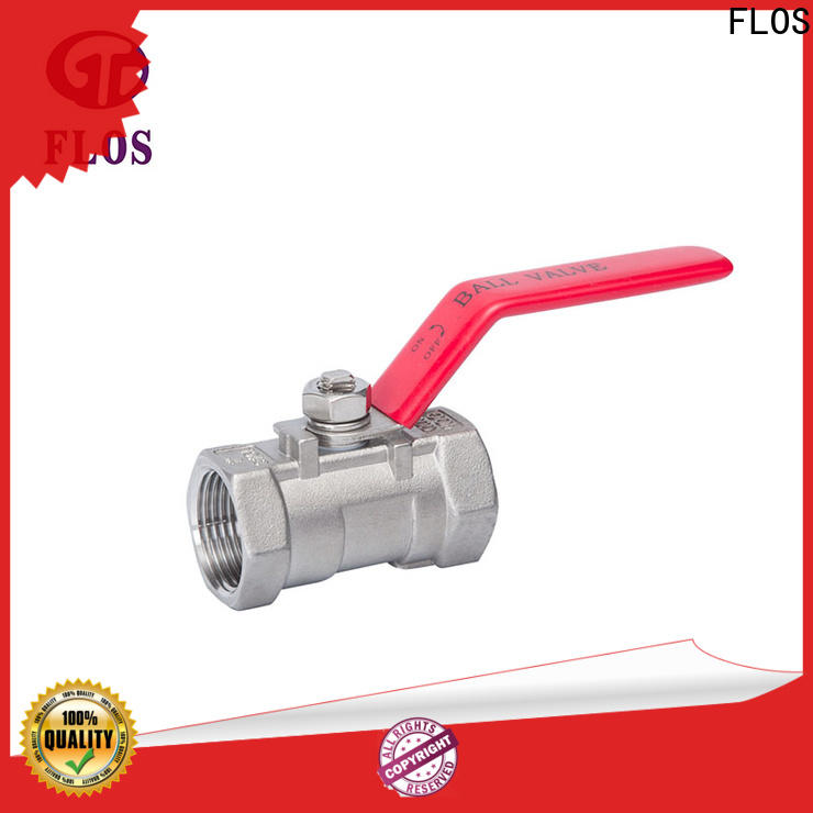 Wholesale flanged gate valve preservation for business for opening piping flow